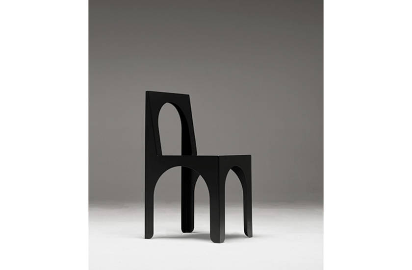 Claudio Chair | Indoors