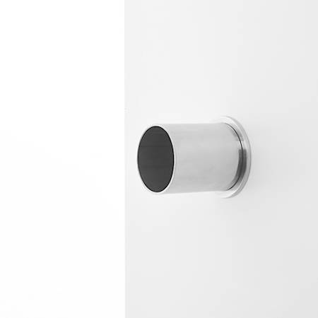 AOO Handle by ARQUITECTURA-G | Indoors