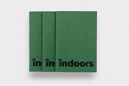 New catalogue available! | Indoors